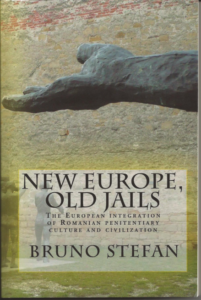 2009_stefan_new_europe_cover_original