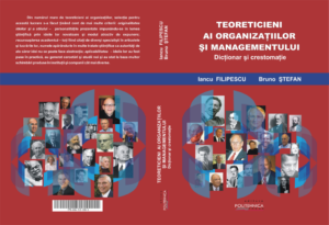 2011_filipescu_stefan_teoreticieni_cover_original