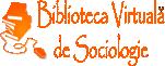 Biblioteca Virtuală de Sociologie